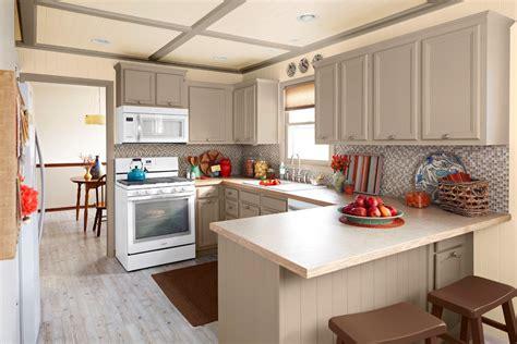 Cuisine Ouverte Sur Salon Surface 2521 cuisine ouverte sur salon surface bien cuisine