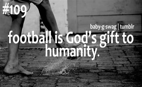 Soccer Quotes Free Wallpaper Dekstop Soccer Quotes Sport Quotes