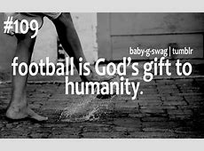 Free Wallpaper Dekstop: Soccer quotes, sport quotes ... Inspirational Soccer Quotes