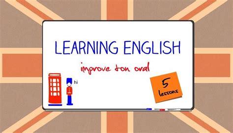 si鑒e social en anglais l anglais facile 5 cours pour progresser 224 l