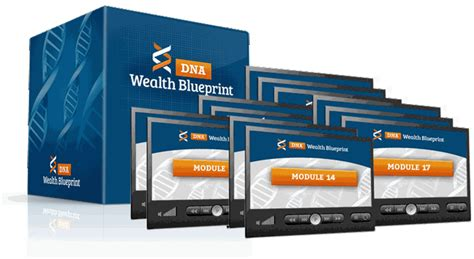 Dna wealth blueprint free dna wealth blueprint free download malvernweather Images