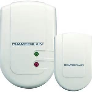 chamberlain cldm1 universal garage door monitor