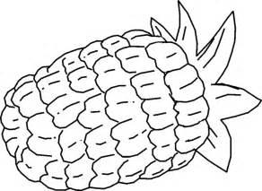 imagenes de frutas para colorear file name dibujos para colorear de frutas 1 jpg jpg