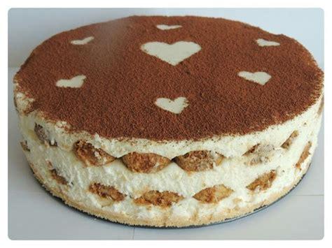 tiramisu kuchen ohne backen beste kuchen rezept tiramisu torte ohne backen essen