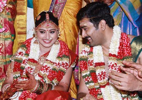 film actor prasanna kannada pix tamil actor prasanna weds sneha rediff movies