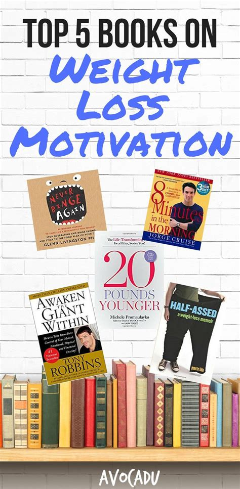 best workouts to lose weight fast workouts to lose weight fast top 5 books for weight loss
