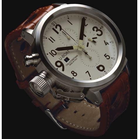 u boat watch best price u boat luxury watches pro watches