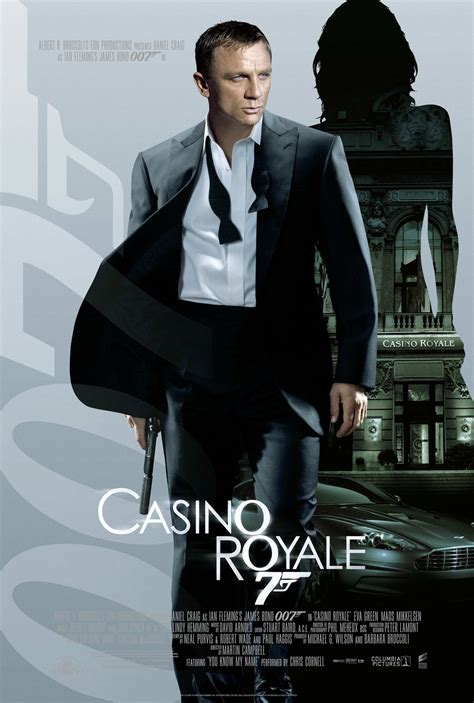 film james bond film james bond james bond casino royale theme song movie theme songs