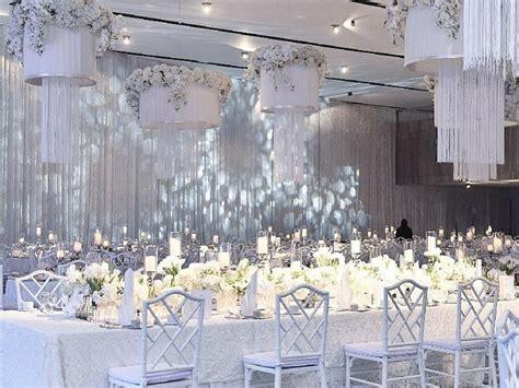 design meja akad nikah meja makan kahwin archives pesona pengantin