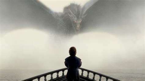 computer wallpaper game of thrones game of thrones tyrion and drogon wallpapers hd