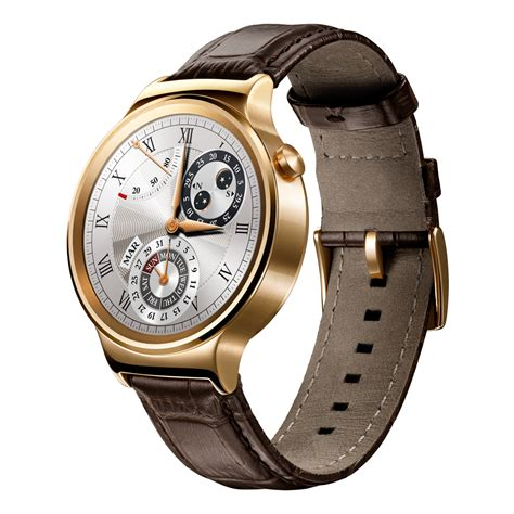 how to buy watches in 2016 paylessdeal