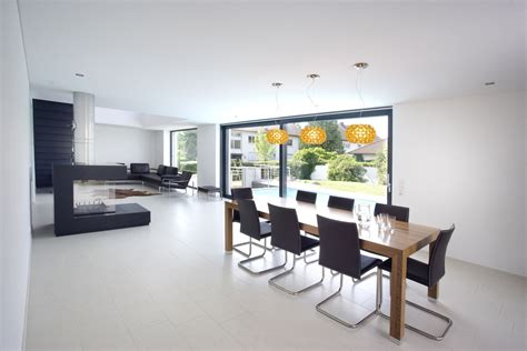 Günstige Moderne Teppiche by Bilder Im Wohnzimmer