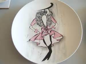 newsletter peinture sur porcelaine septembre 2013 le 1er