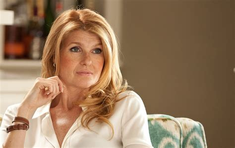 Home Design Games For Android connie britton full hd pictures
