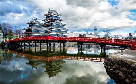 imagenes hd japan sakura japan wallpapers full hd free download