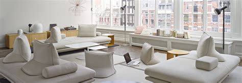Ligne Roset by Ligne Roset Showroom Online Florida Interior Design Modern