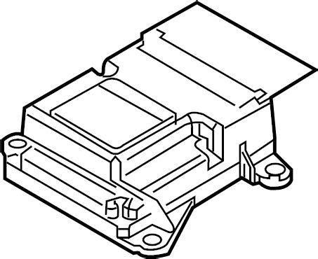 mazda 2 airbag wiring diagram mazda wiring diagram site