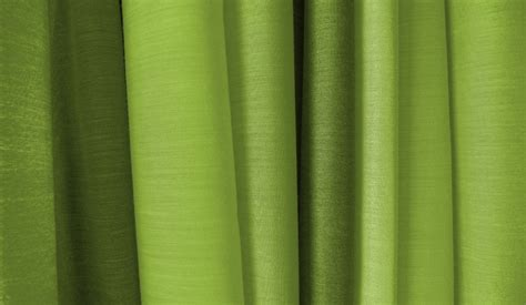 green curtain fabric drapes curtains green fabric free stock photo public