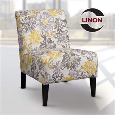 featured brand linon home decor products