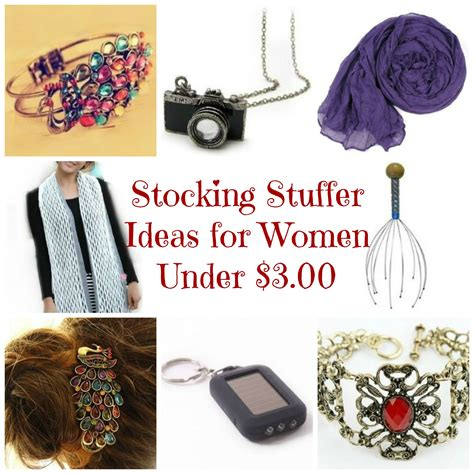 stocking stuffers for women stocking stuffer ideas for women under 3 00 shipped