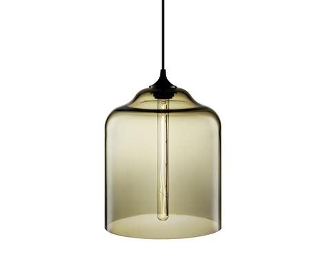 Bell Jar Modern Pendant Light General Lighting From Bell Jar Pendant Light