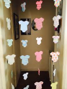 items similar to baby shower decoration welcome home