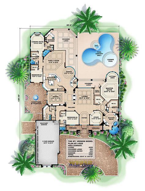 mount vernon house plans mount vernon house plans escortsea