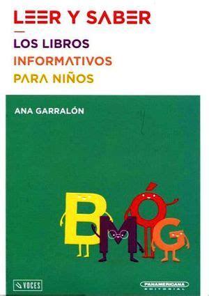 libro los ltimos voces leer y saber los libros informativos para ni 209 os voces garralon ana 9789583047589