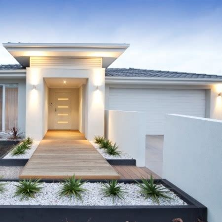buy vuba exterior house paint   expert advice & rapid delivery