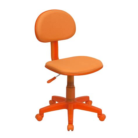 Stacking Chairs Guest Seating Stackable Chairs Ergonomic Swivel Chair