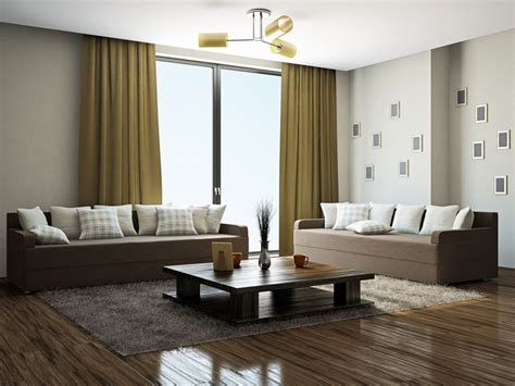 cheap modern living room ideas living room best living room curtain ideas living room