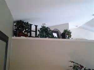 Decorating Ideas For High Ledges Ledge Decorating Gdh Glh Living Room