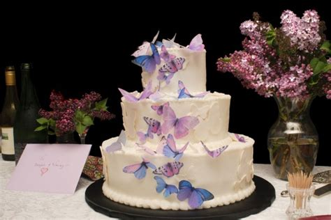 adorno de quince en mariposa ideas para una quincea 241 era de mariposas quinceanera es