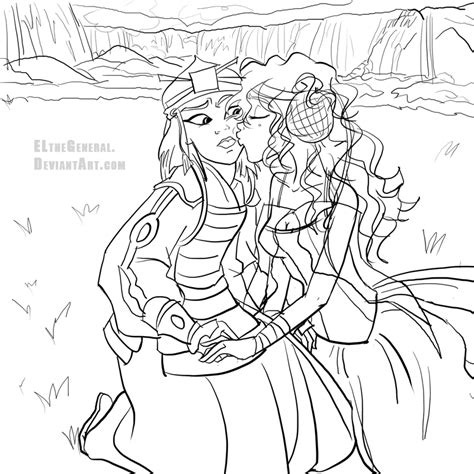 star wars queen amidala coloring page queen amidala star wars coloring pages coloring pages