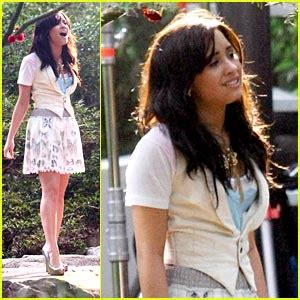 demi lovato song the gift of a friend demi lovato has gift of a friend demi lovato just