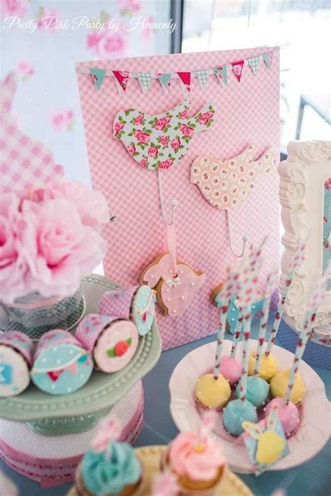 chrome theme cath kidston cath kidston inspired bunny theme birthday party ideas