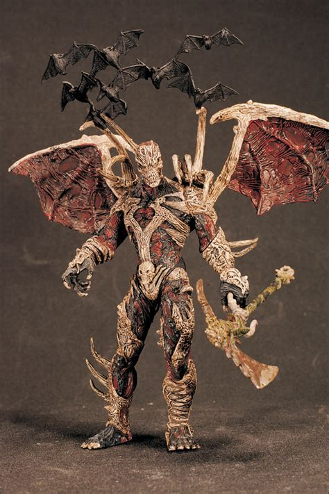 13 Curse Of Spawn Statue By Mcfarlane Toys curse of spawn wallpapers comics hq curse of spawn pictures 4k wallpapers