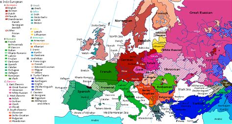europe map before wwi map of europe map of europe pre 1914 europe map before world war 1 history maps world war