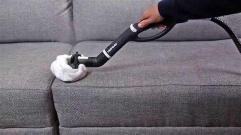 como limpiar un sofa de tela videos populares c 243 mo limpiar un sill 243 n de tela con un