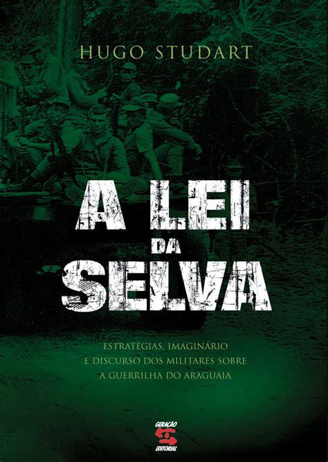 As Leis Da Ditadura Que Livros Para Entender A Ditadura Militar Brasileira Mesmo Ap 243 S 47 Anos 171 Gera 231 227 O Editorial