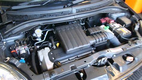 how do cars engines work 2006 suzuki xl7 interior lighting suzuki swift 2005 1 5 dohc m15a vvt now dismantling 02 9724 8099 youtube