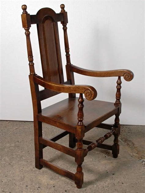 8 Chair Dining Set by Set 8 Elizabethan Tudor Oak Dining Chairs Chair