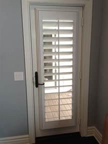 Door Shutters Interior Window Shutters For Doors Cleveland Shutters