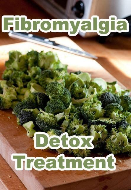 Do A Detox To Relieve Chronic by 91 Best Arthritis Fibromyalgia And Inflammation Help