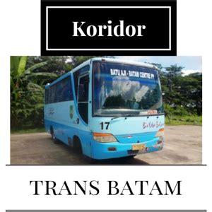 Jual Nes V Batam koridor trans batam tulisan bermanfaat