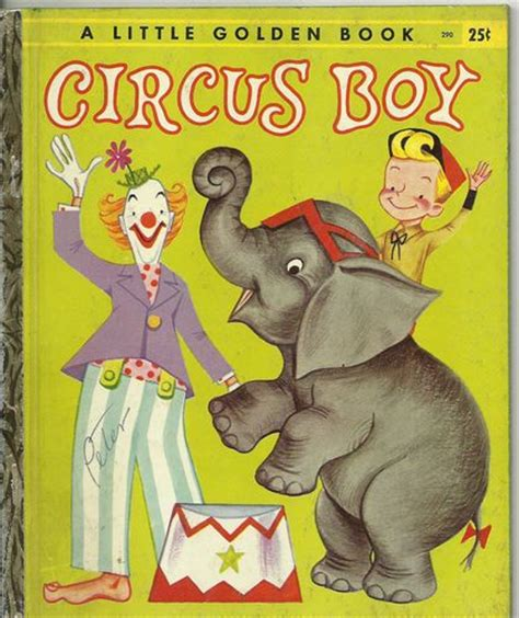 the emerald circus books 156 best vintage golden books images on