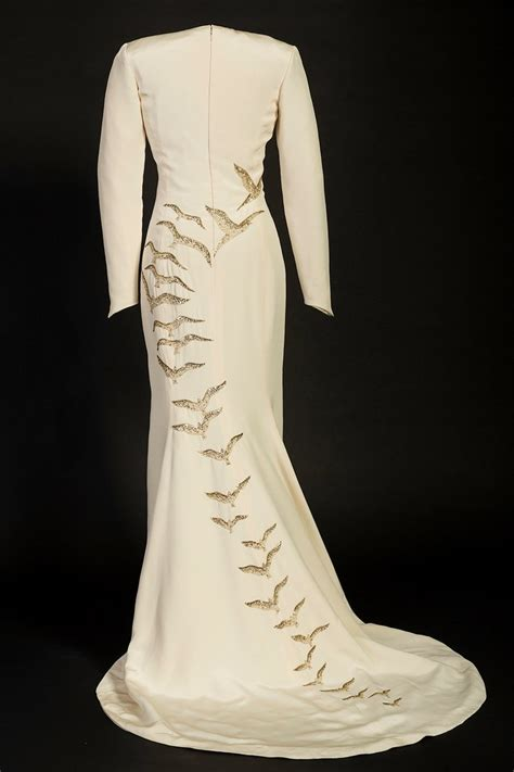 diana burial princess diana burial dress www imgkid the image