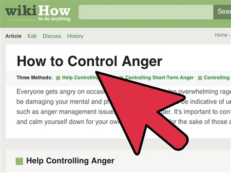 8 Ways To Bring Attention To A Cause by 4 Ways To Improve Your Email Etiquette Wikihow