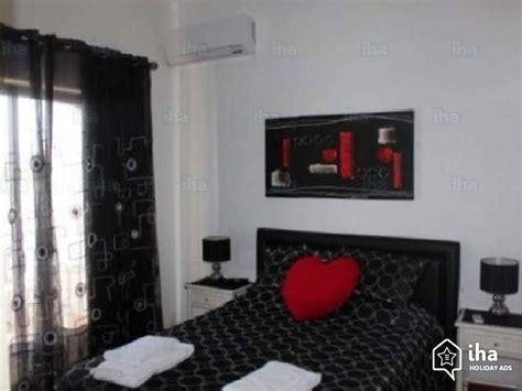 pisos en portugal piso en alquiler en una casa t 237 pica en albufeira iha 22676