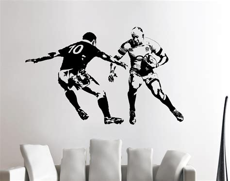sports wall stickers for bedrooms sports wall stickers for bedrooms best free home